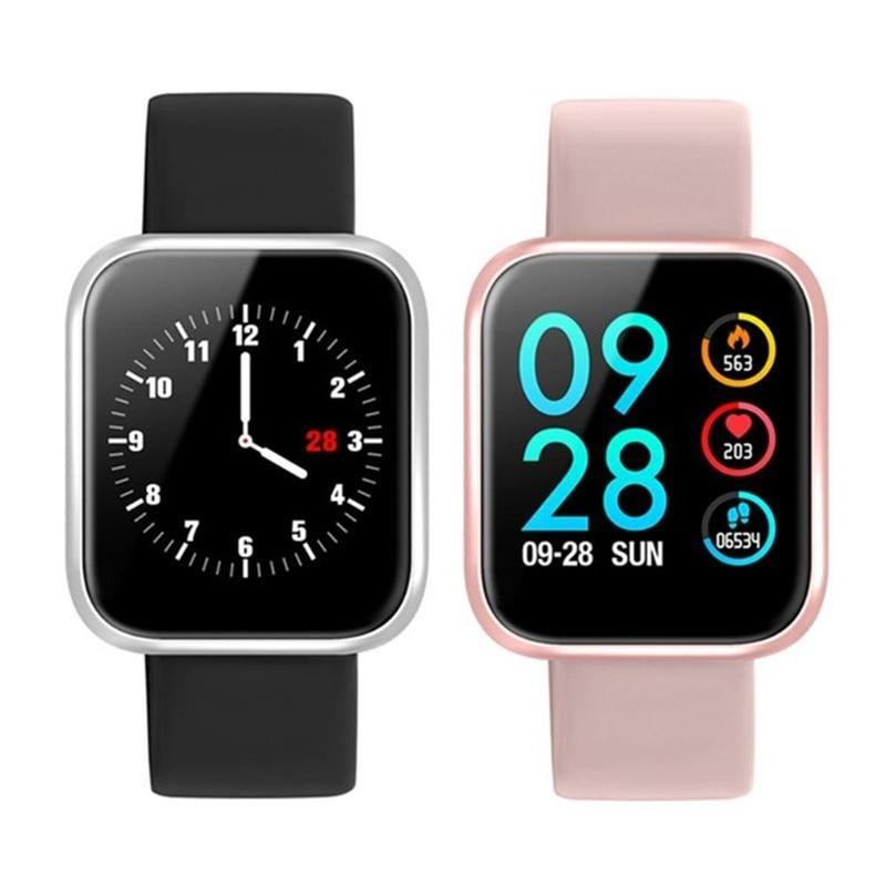 Smartwatch Của Oppo Sẽ Tích Hợp ECG Cao Cấp - 1